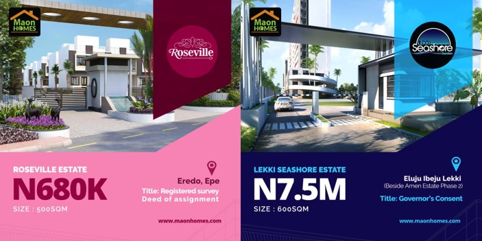 amazing-affordable-plots-of-land-in-lagos