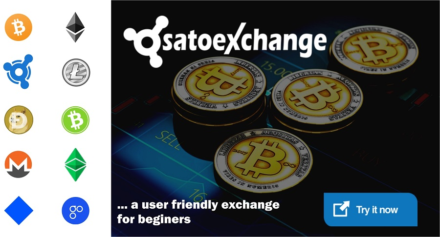 satoexchange-review-platform-for-the-dedicated-traders