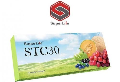 superlife-stc30-can-cure-all-ailments